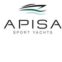 APISA Sport Yachts