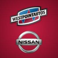 Westpoint Nissan