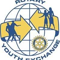 Bushnell Rotary Club