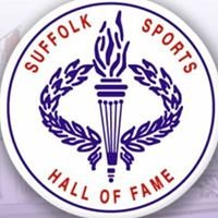 Suffolk Sports Hall Of Fame