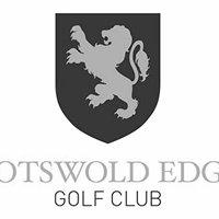 Cotswold Edge Pro Shop