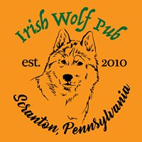 The Irish Wolf Pub
