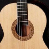 Classe de Guitare du Conservatoire de Dax