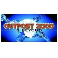 Outpost 2000 & Beyond