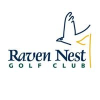 Raven Nest Golf Club