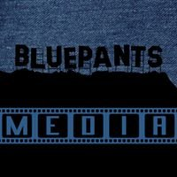 Bluepants Media