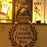 The London Training Box