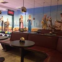 Bowlingcenter Haßfurt