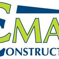 CMAC Constructions