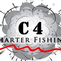 C4 Charters