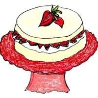 Christine's Cakes