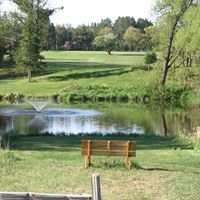 Northern Pines Golf Course and Special Events Center