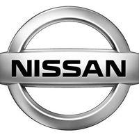 DC Motors Nissan, Rockhampton