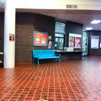 Bayside Community Recreation Center