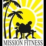 Mission Fitness