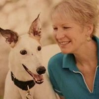 Deb Lipartito - Dog and Puppy Training and Behavior