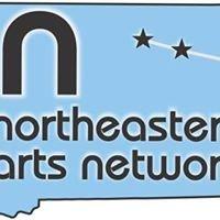 Northeastern Arts Network, Montana