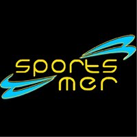 Sportsmer