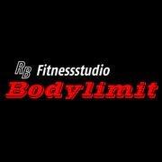 Fitnessstudio Bodylimit