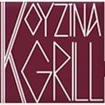 Koyzina Grill