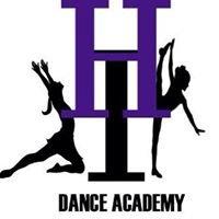 HI Dance Academy