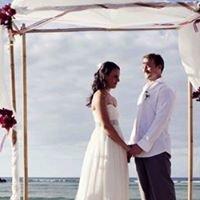 Last Minute Wedding Deals Australia