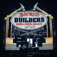 Backus Builders