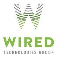 Wired Technologies Group