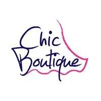 Chic Boutique