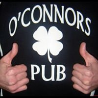 O'Connor's Pub, Johnstown NY
