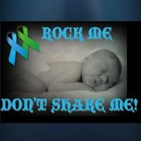 Stop Shaken Baby Syndrome, Inc (Resource Page)