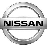 Huston Nissan, Kingaroy
