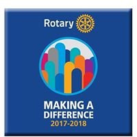 Chesaning Rotary Club