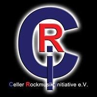 Celler Rockmusik-Initiative e.V. (CRI)