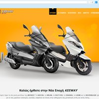Moto Service Sigalas