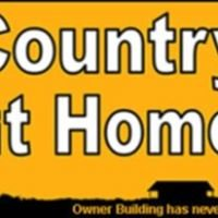Country Kit Homes