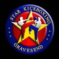 Star Kickboxing