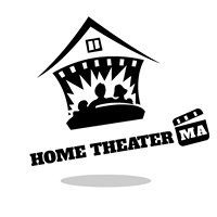 Home Theater of MA