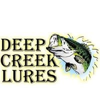 Deep Creek Lures