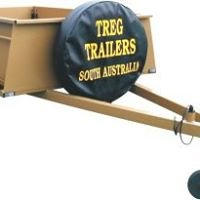 Treg Trailers Pty Ltd