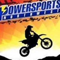 Powersports Northwest