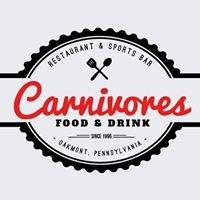Carnivores Restaurant & Sports Bar