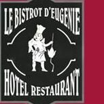 Le Bistrot D'eugenie