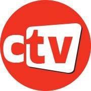 CTV Magazin
