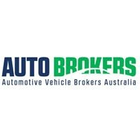Automotive Vehicle Brokers Australia