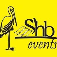 SHB Events