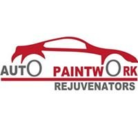 Auto Paintwork Rejuvenators