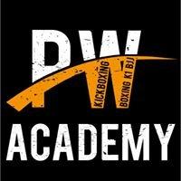 Paul Wiffen Academy