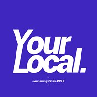 Your Local