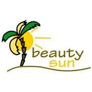 Beautysun Sonnenstudio Marktheidenfeld